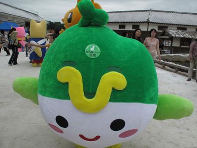 ibaraki_20110625_40