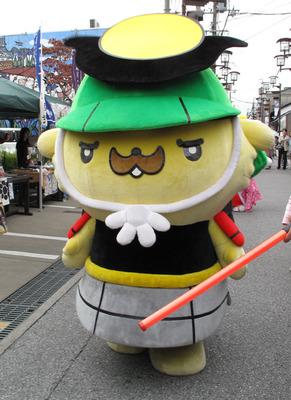 彦根_かげっちさま (2)