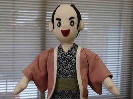 koujyo02