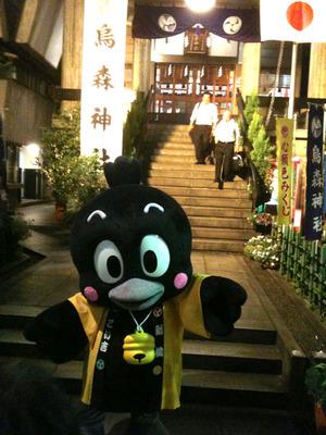 IMG_0439_神社前