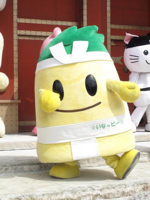 ibaraki_20110625_77