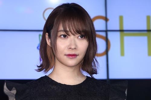 sashihara_rino_1_line_Tw