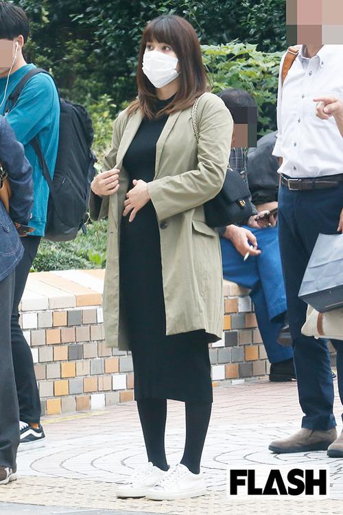 uehara_takako_1_Y