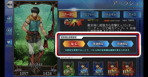 1016_update_02