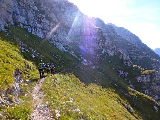 『Foronon del Buinz』山頂に無料のホテルに関連した画像-04