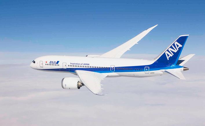空港 飛行機 世界 成田 羽田 に関連した画像-01