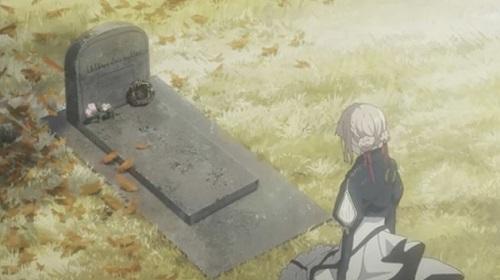 アメリカ 墓地 女の子に関連した画像-01