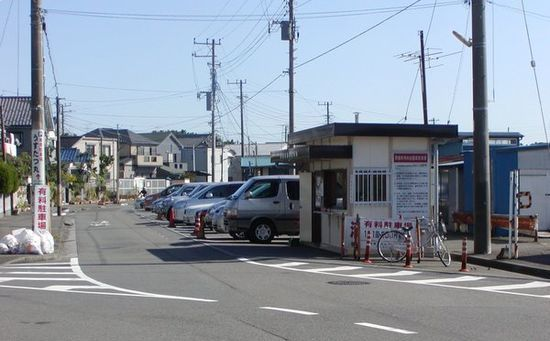 日本での運転がつまらない4つの理由に関連した画像-03