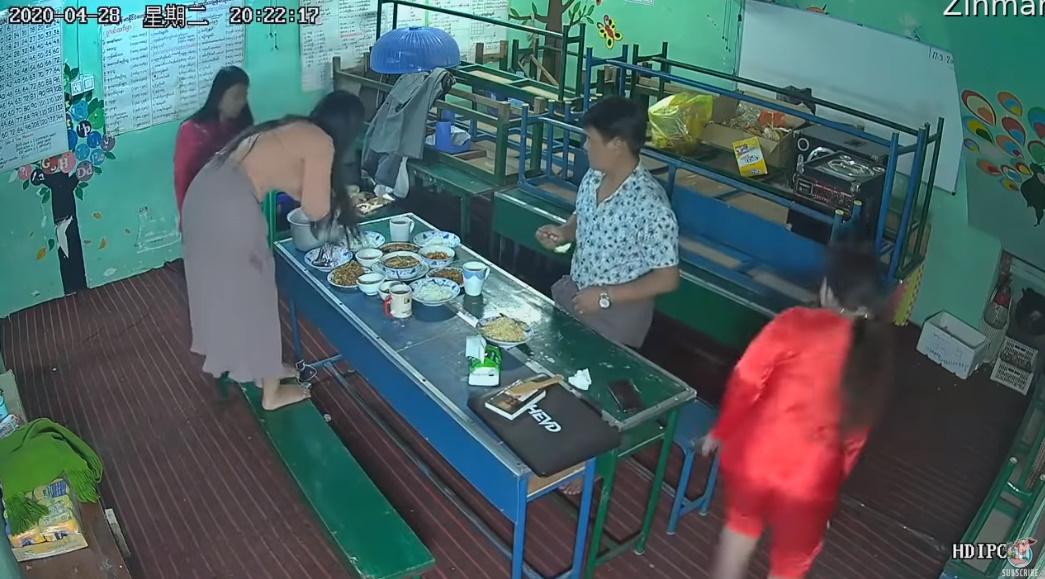 食べ物 写真 大事故に関連した画像-01