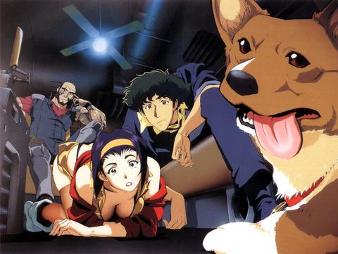 日本のアニメ史上最も優れた作品に関連した画像-06