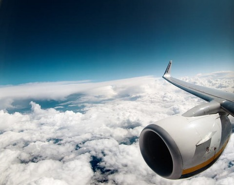 パイロットと客室乗務員が明かす衝撃の事実に関連した画像-15