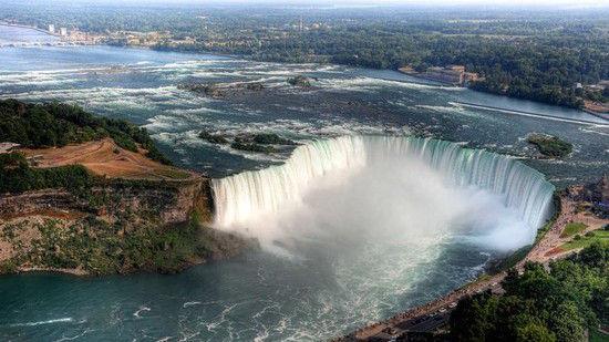 世界で最も人気な観光名所ランキングに関連した画像-10