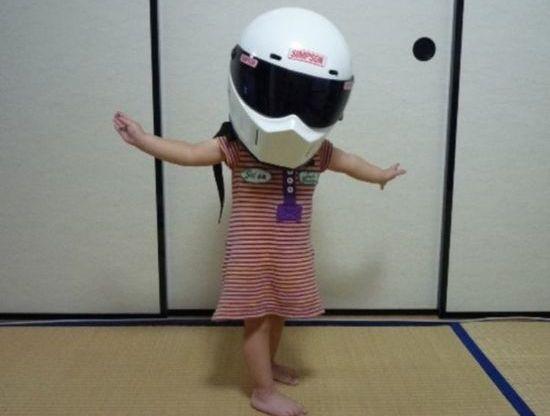 日本発の面白画像に関連した画像-06