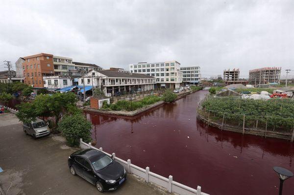 血の川に関連した画像-03
