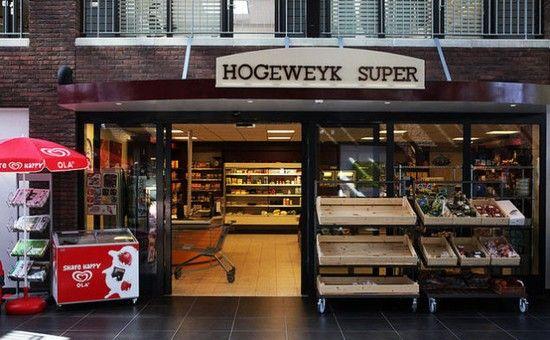 De Hogeweykに関連した画像-04