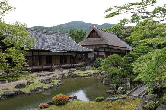 京都のお寺が次々と撮影禁止に関連した画像-07