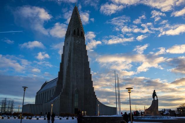 アイスランドのレストラン オススメ料理に関連した画像-02