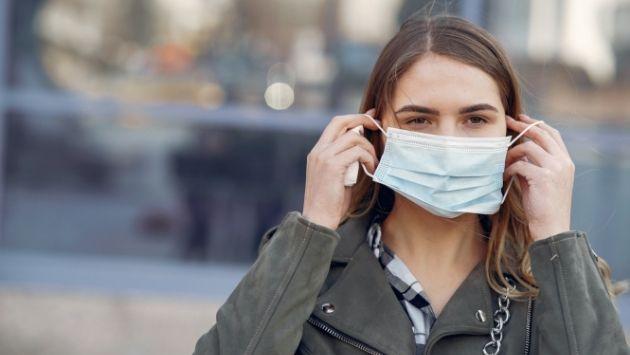マスク 新型コロナウイルス 義務化に関連した画像-01
