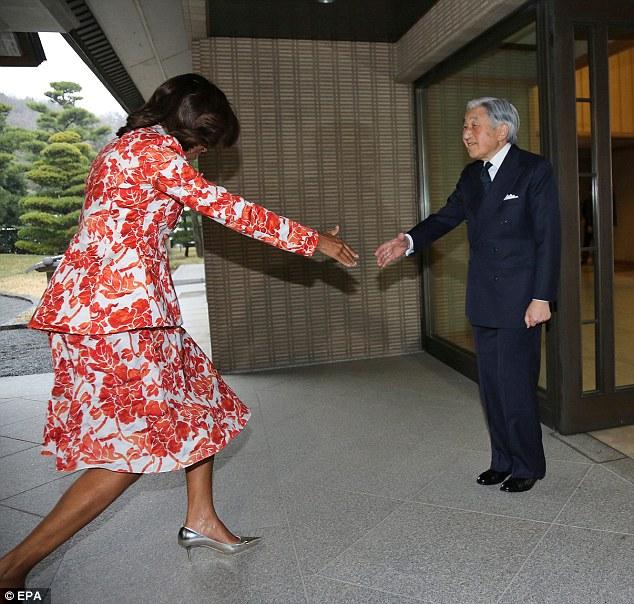 オバマ大統領夫人に関連した画像-02