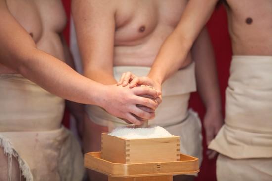 裸祭りに関連した画像-09