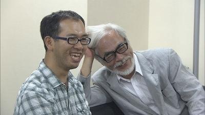 米林宏昌に関連した画像-03