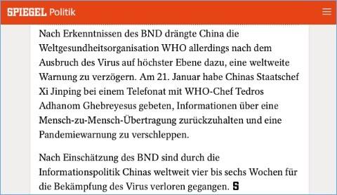 ドイツ連邦情報局(BND)に関連した画像-02