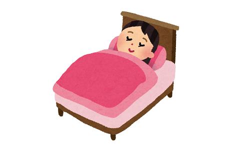 ベッド 12歳 アメリカに関連した画像-01