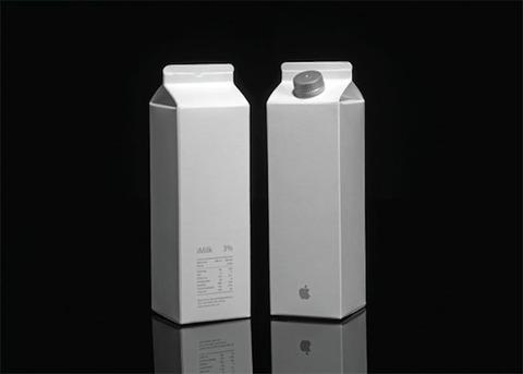 luxury-groceries-11