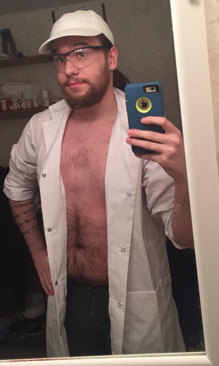 『ポケットモンスター サン・ムーン』のセクシーすぎるククイ博士に関連した画像-09