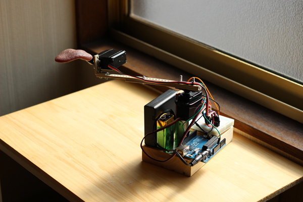 自動ペロペロマシンに関連した画像-05