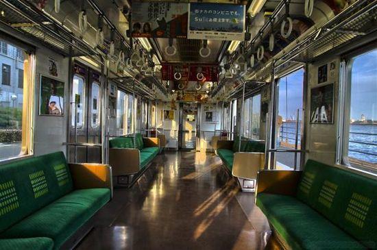 JR鶴見線・国道駅に関連した画像-12