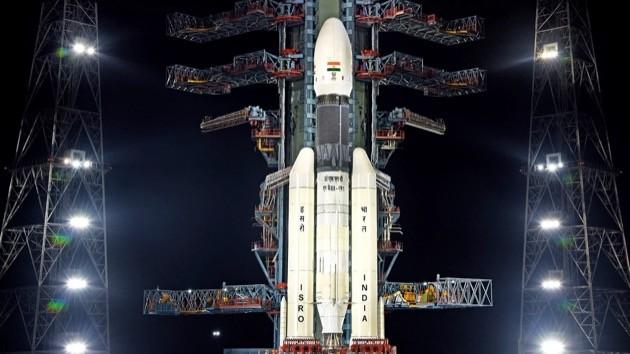 インド宇宙研究機関に関連した画像-01