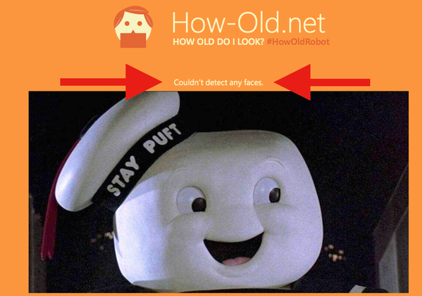How-Old.netに関連した画像-15