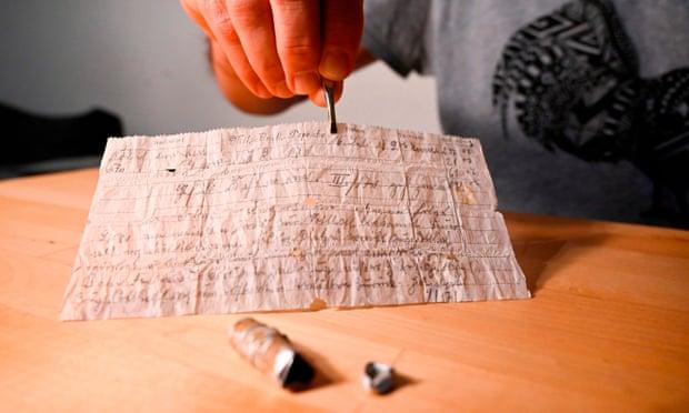 フランス 手紙 第一次世界大戦 伝書鳩 ハト