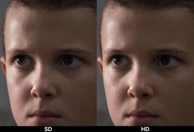 Netflixダウンロード機能に関連した画像-11