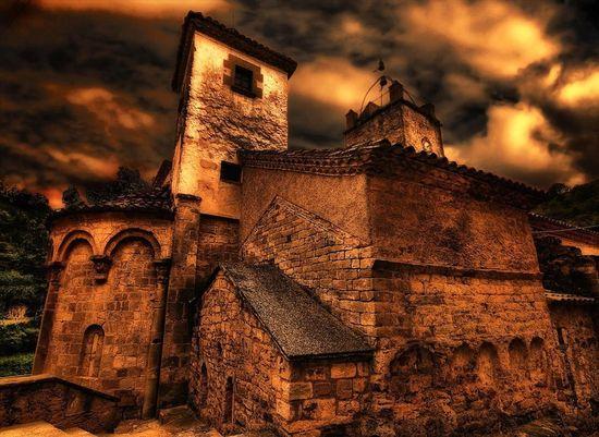 スペインに関連した画像-13