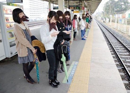 日本最先端のファッション・トレンド『アズラー』に関連した画像-04