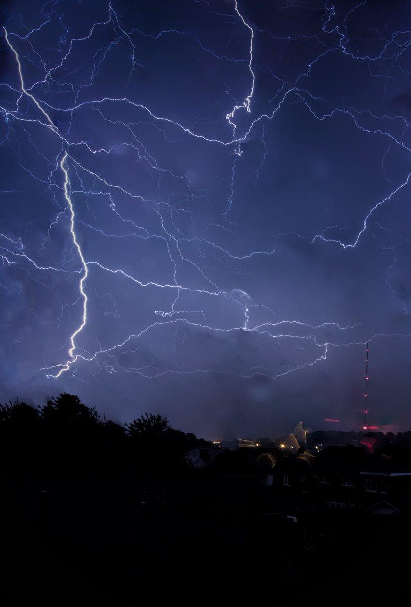 あらゆる雷雨の母(Mother of all thunderstorms)に関連した画像-03