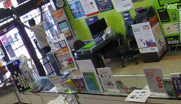 Latino Cell Shopに関連した画像-12