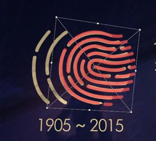 中国の名門大が東大紹介ビデオを丸パクリに関連した画像-12