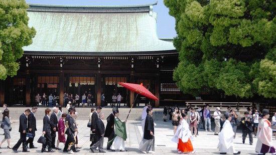 世界で最も人気な観光名所ランキングに関連した画像-08