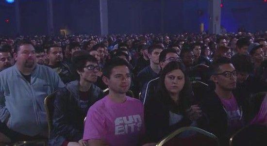 PS4『ファイナルファンタジー7』に関連した画像-05