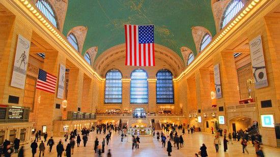世界で最も人気な観光名所ランキングに関連した画像-11