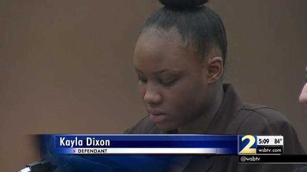 16歳少女がプロゲーマーからPS4を奪い取り射殺に関連した画像-02