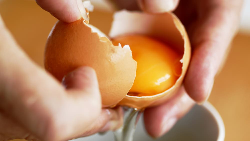 卵 中国 死亡率