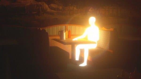 ライト 照明器具 ラブ・イン・ライト MONSBY イギリス