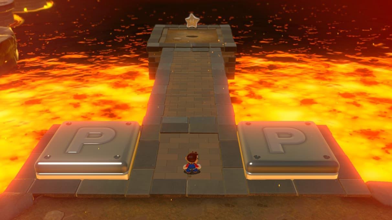 スーパーマリオ3Dワールド 任天堂