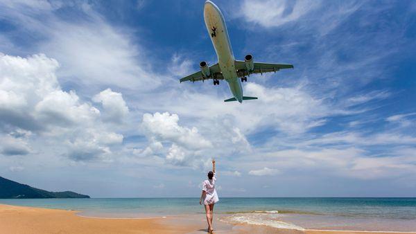 マイカオビーチに関連した画像-01