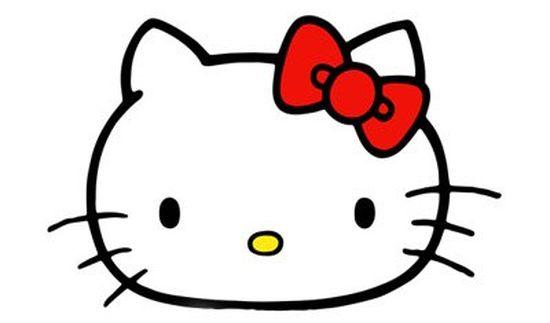 キティちゃんはネコではなかったに関連した画像-01