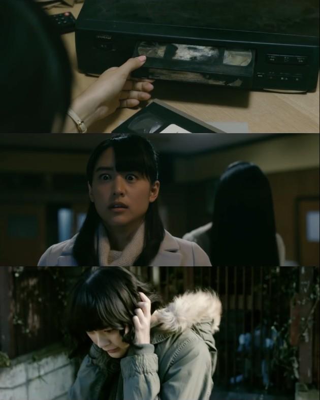 貞子vs伽椰子に関連した画像-02